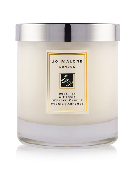 Jo Malone London 7 oz. Wild Fig & Cassis Home Candle