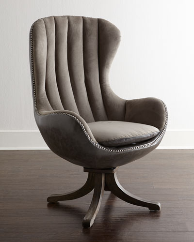 Gracie Office Chair