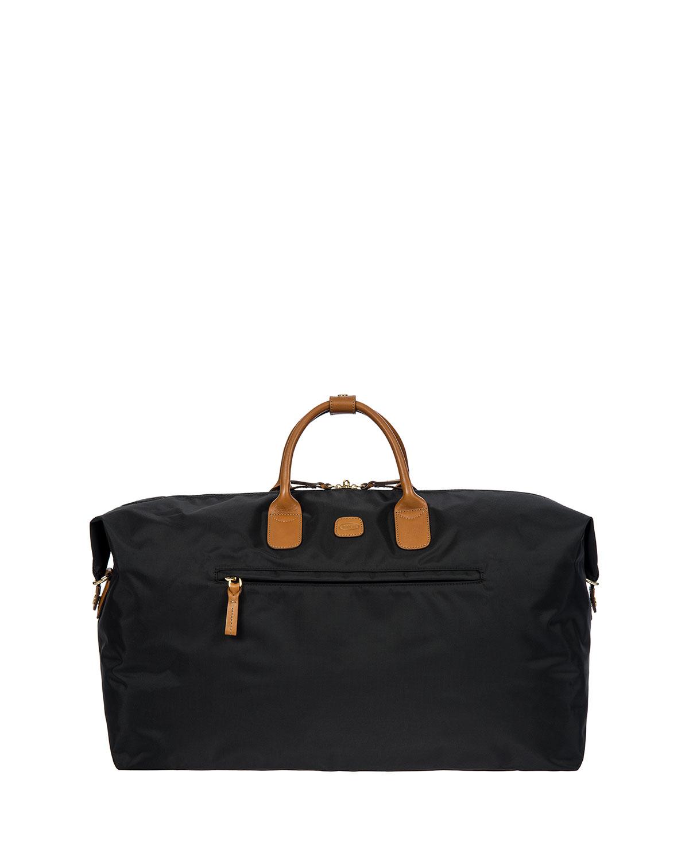 "X-Bag 22"" Deluxe Duffel Luggage"