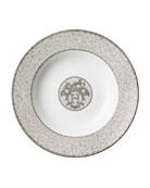 Mosaique au 24 Soup Plate