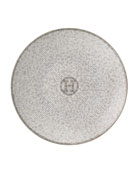 Mosaique au 24 Platinum Bread & Butter Plate