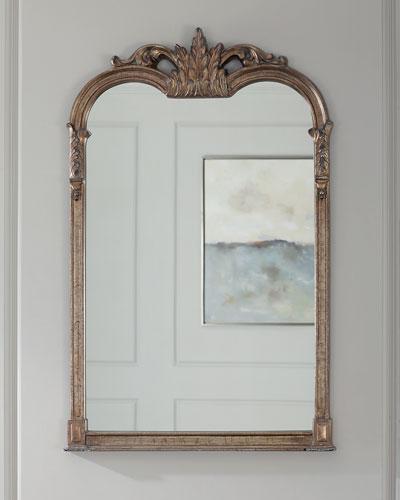 Hand Painted Mirrors | Neiman Marcus