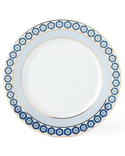 Newport Dessert Plate