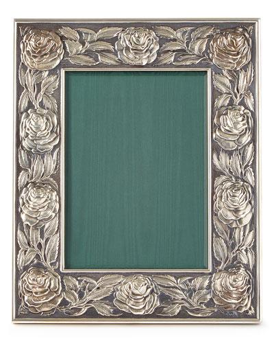 Rose Frame, 5