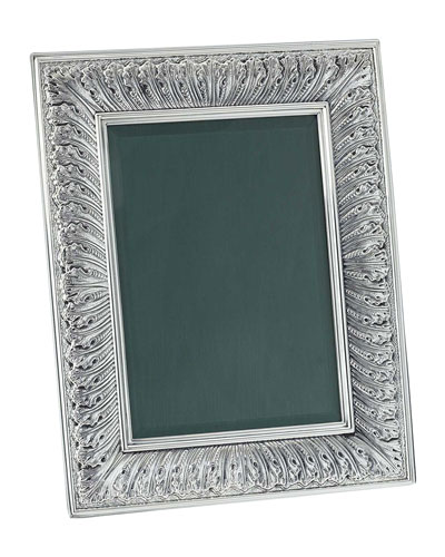 Linenfold Frame, 3