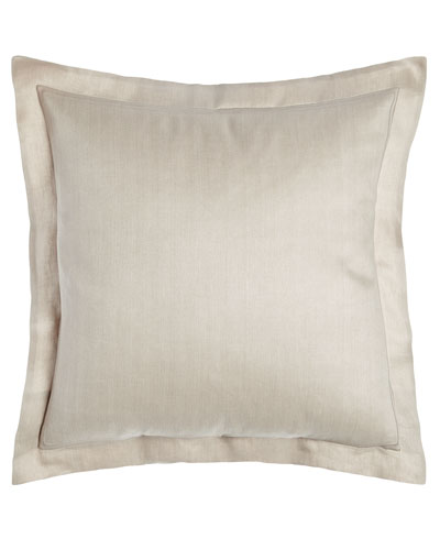 Francoise Genevive Pillow, 20