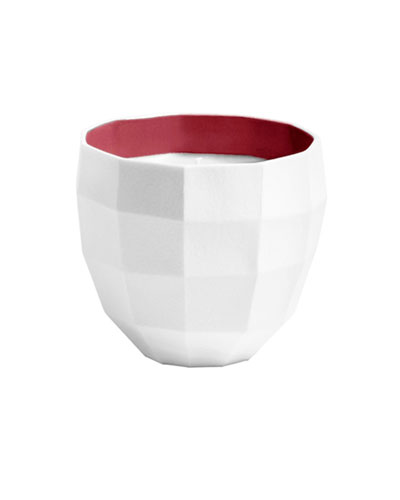 Nuit du Solstice Candle Bowl, Small