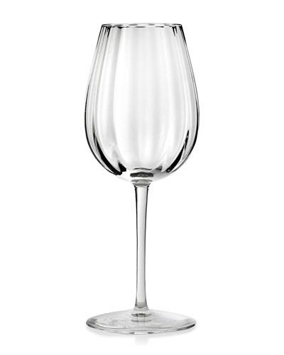 Twist 1586 Mature Wine Glass