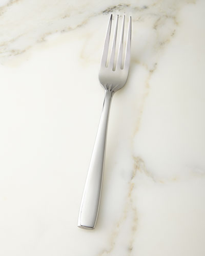 Quick Look & Stainless Steel Flatware Service | Neiman Marcus