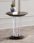 Fable Side Table