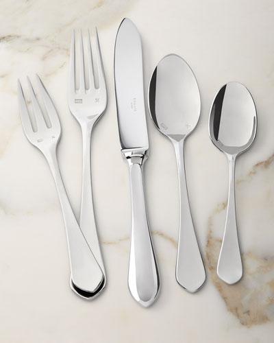 Citelle Place Spoon