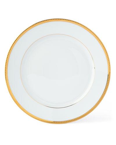 SYMPHONY GOLD DINNER