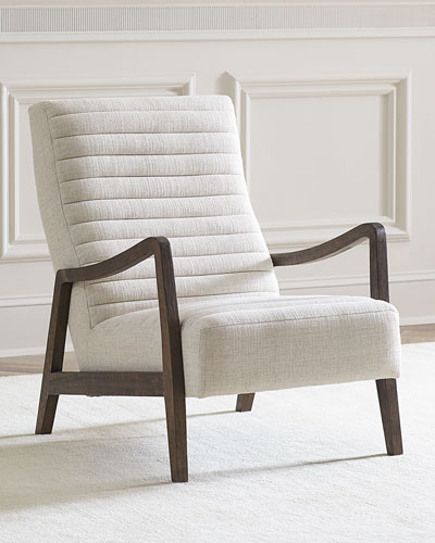 Aston Lounge Chair