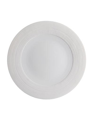 Wheat Salad Plate