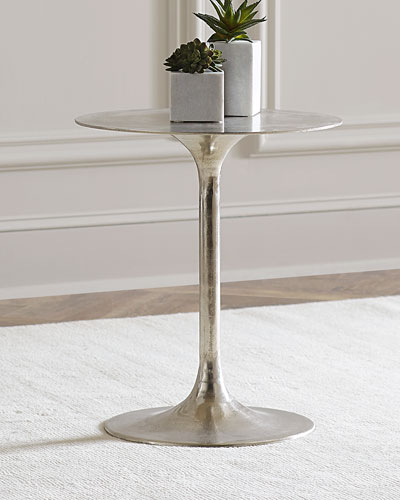 Monique Side Table