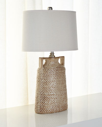 Naxos Table Lamp