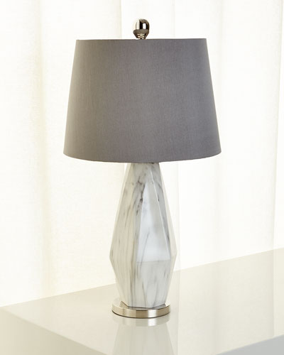 Sochi Table Lamp