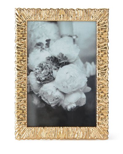 Armbroise Picture Frame, 4