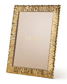 """Armbroise Picture Frame, 5"""" x 7"""""""