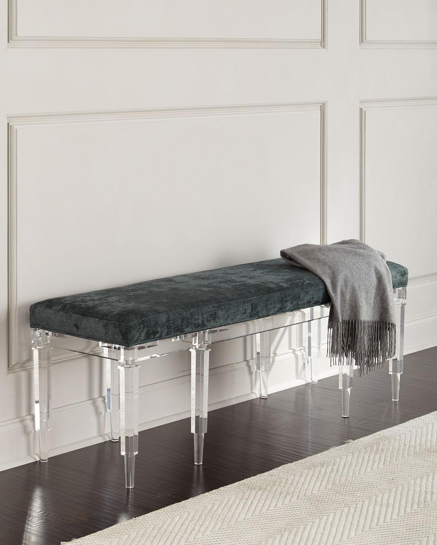 Buy ambella bedroom furniture for home - Best home ambella