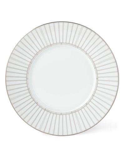 Belle Epoque Dessert Plate