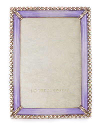 Lorraine Picture Frame, 4