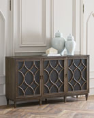 Vandy Sideboard