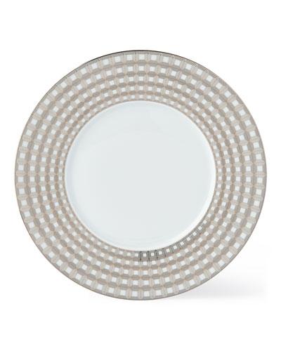 Duomo Dinner Plate