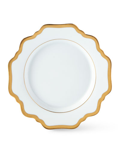 Quick Look  sc 1 st  Neiman Marcus & White Formal Dinnerware | Neiman Marcus