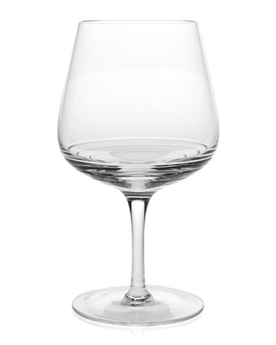 Greta White Wine Glass
