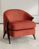 Zanna Chair