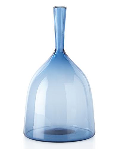 Wide Angelic Bottle