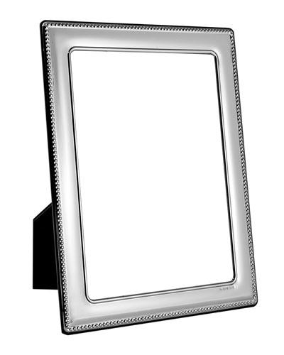 Silver Frame, 8