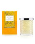 Golden Cassis Crystal Cane, 3.4 oz.
