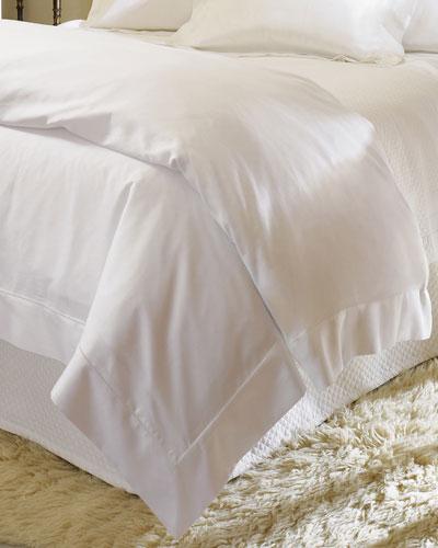 87e763e0c1 Cotton Sateen Bedding | Neiman Marcus