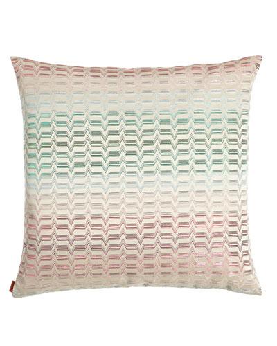 Tikal Pillow, 24