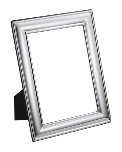 Classic Photo Frame, 5