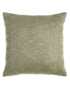 Amity Home Declan Pillow, 20