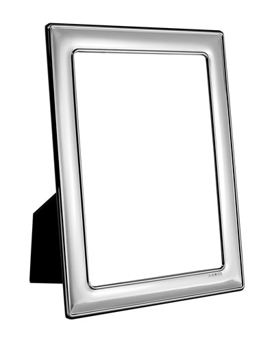 Portland Plain Photo Frame, 5