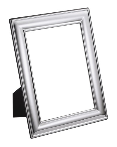 Classic Photo Frame, 4