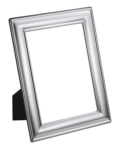 Classic Photo Frame, 8