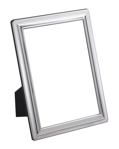 Classic Sweep Picture Frame, 4