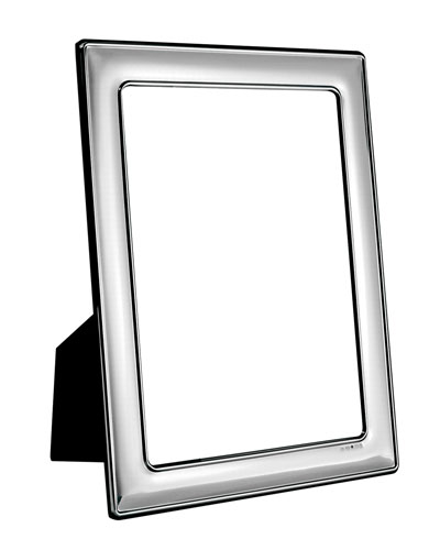 Portland Plain Photo Frame, 8