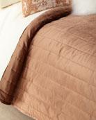 Donna Karan Home Awakening Bedding & Matching Items