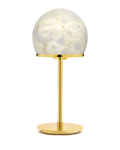 Tartufo Lamp, Large