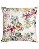 Tsavo Pillow