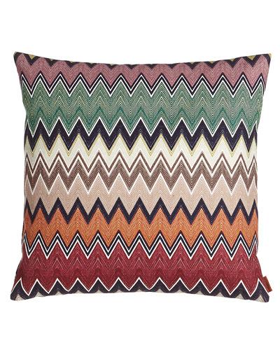 Togo Pillow