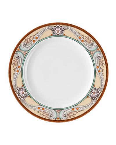 Etoiles de la Mer Dinner Plate