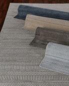 Corinna Hand-Loomed Rug, 12' x 15'