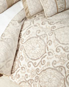 Austin Horn Collection Chateau Bedding & Matching Items